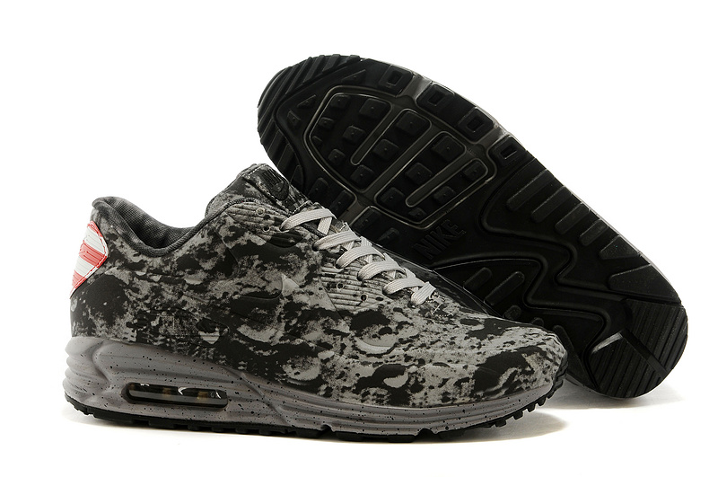chaussure air max fille pas cher