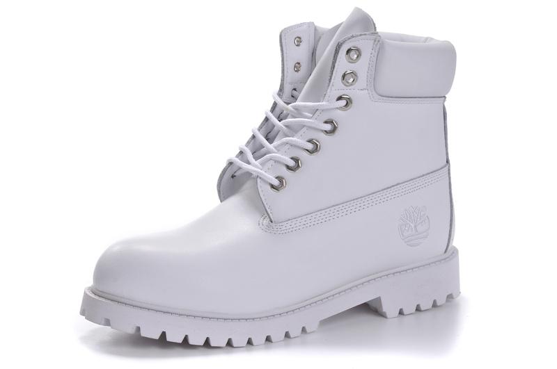 acheter pro chaussure grenoble timberland timberland chaussures lJKF1c