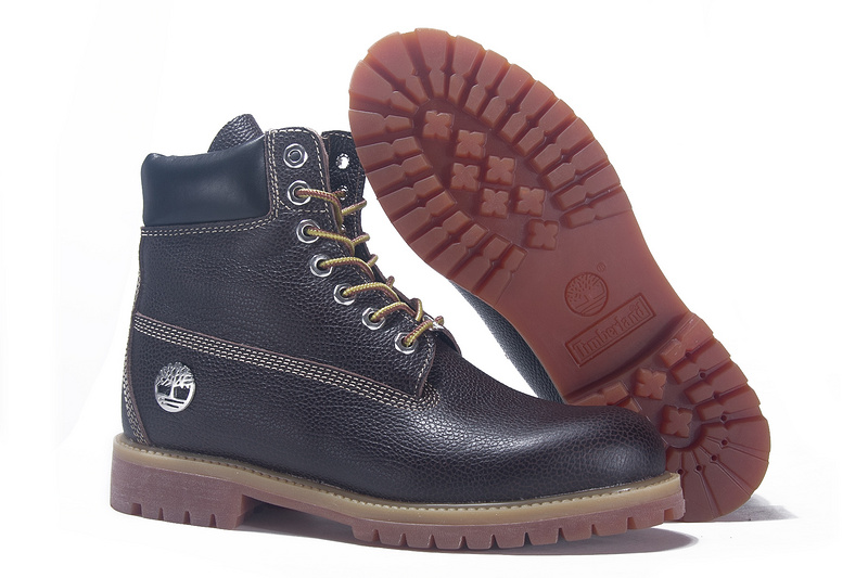 boutique timberland pas cher,timberland soldes,chaussure