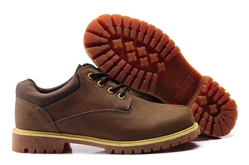 timberland homme annecy